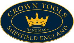 Crown Tools USA